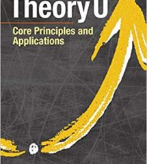 the essential of theory U